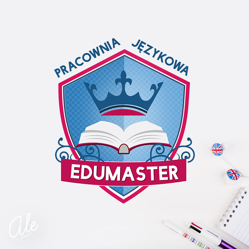 Edumaster Pracownia językowa