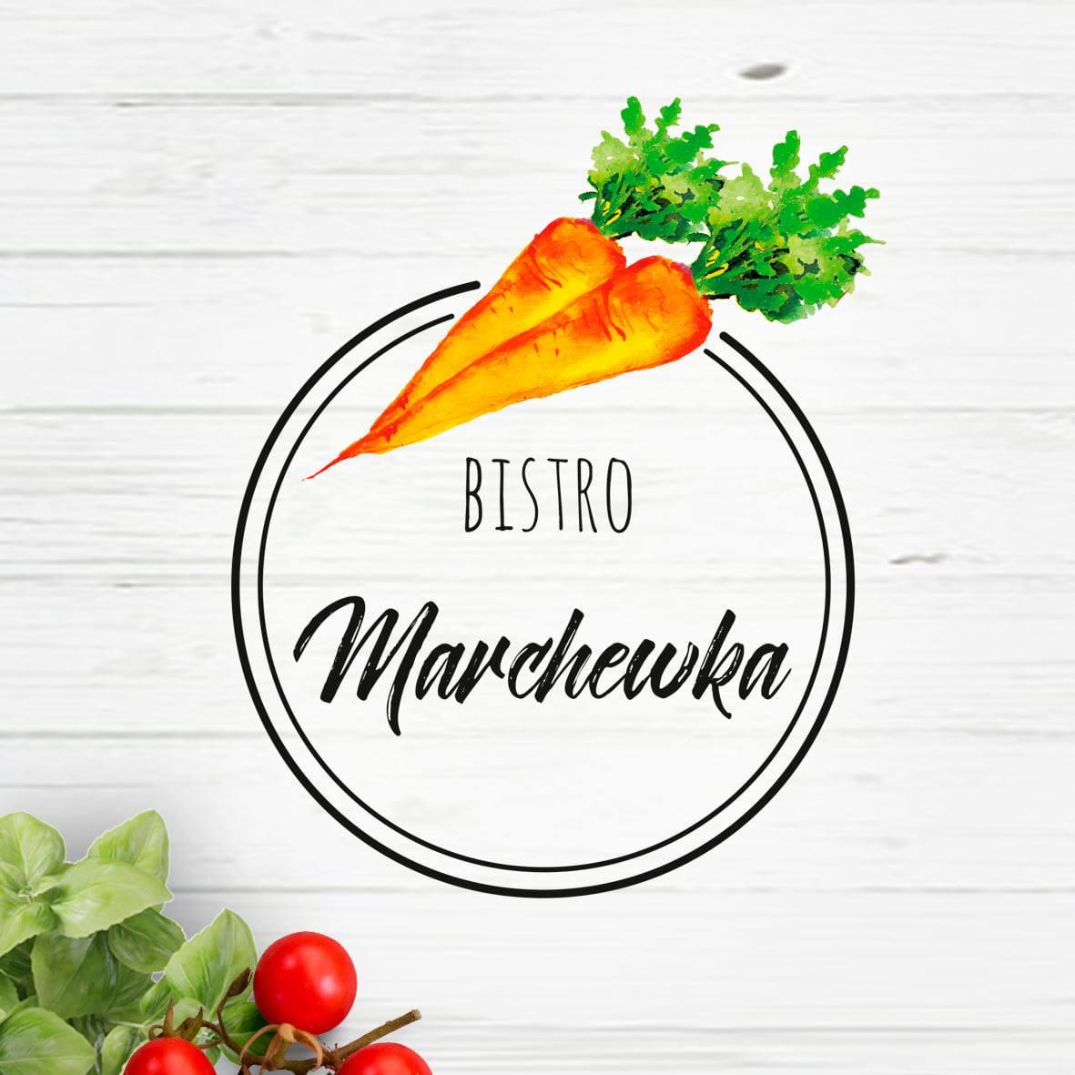 bistro marchewka