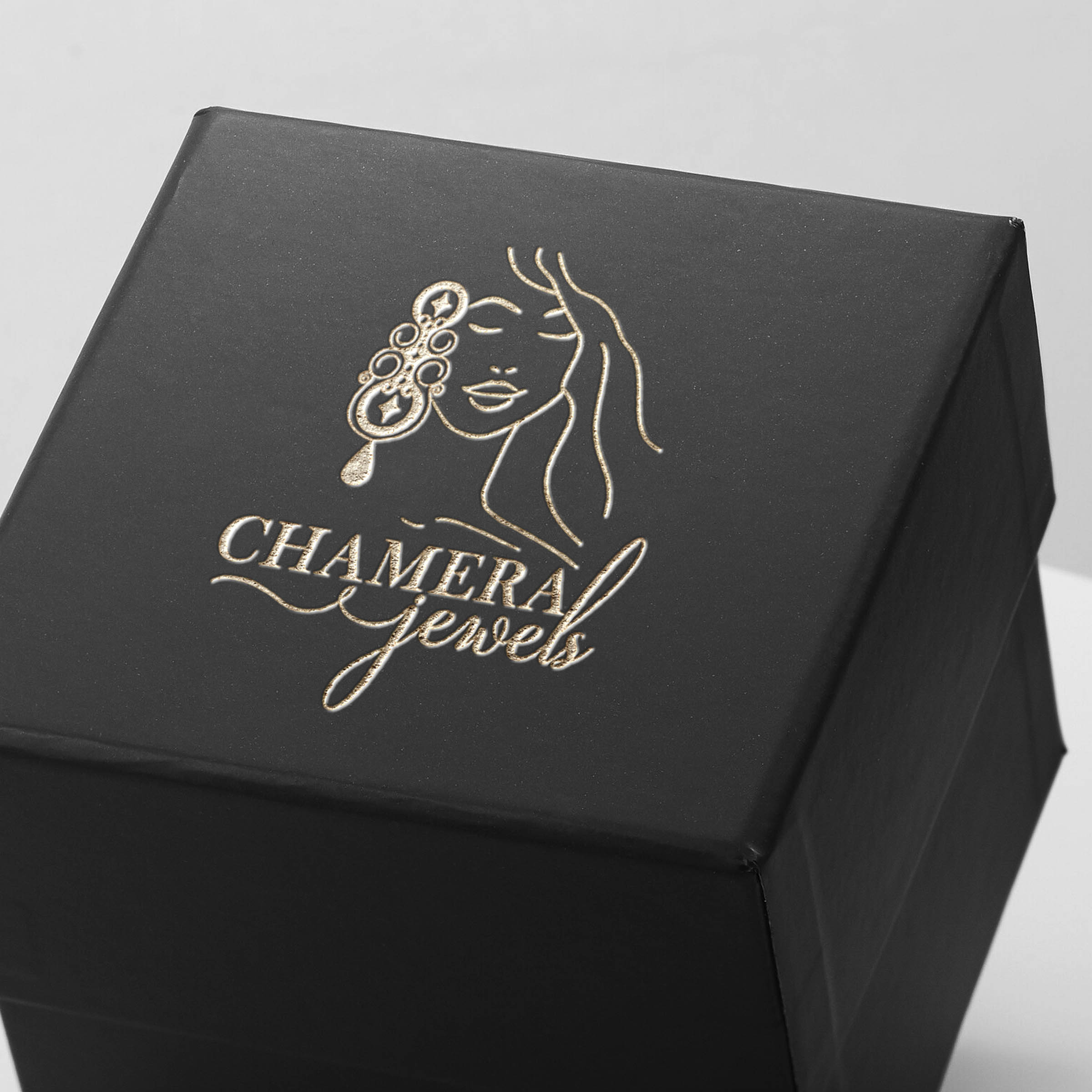 chamera_jewels_logo